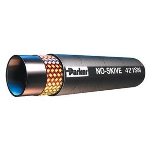 421SN - středotlaká hadice pro všeobecné využití No-Skive