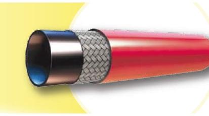 830M - Push-Lok hadice pro všeobecné využití