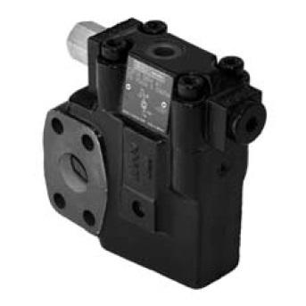 C5P - hydraulicky přímo řízený zpětný ventil