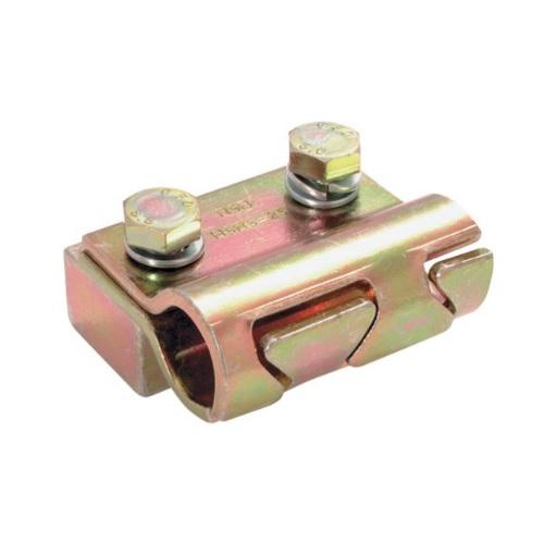 Příchytky a držáky trubek pro hydrauliku