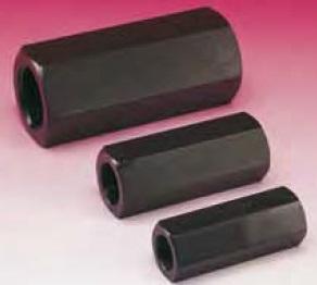 SCV - přímý jednosměrnný zpětný ventil k nádrži