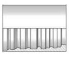 100V6 - lisovací objímka série V6