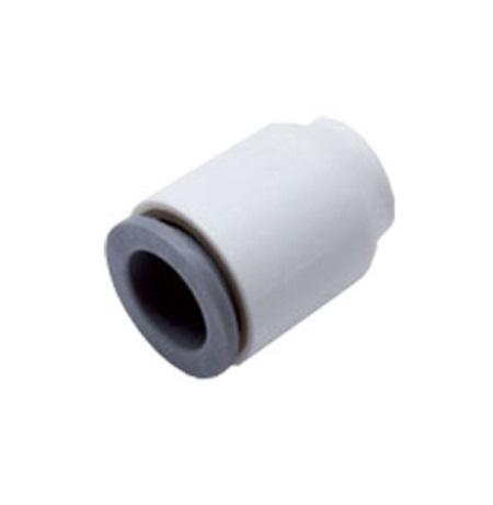 6351 - Legris nástrčná plastová zátka