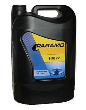 Hydraulické oleje