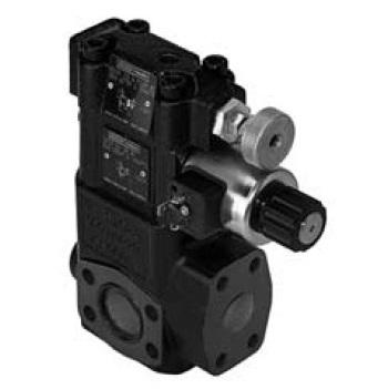 R5V_P2 - hydraulický proporcionální tlakový pojistný ventil