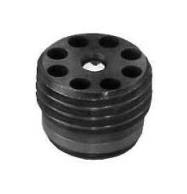 RK_RB - hydraulický zpětný ventil do potrubí