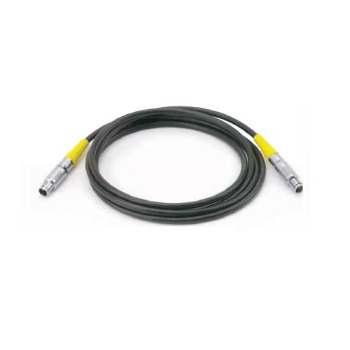 Propojovací kabely pro měřící zařízení SCK