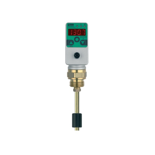 Elektronické hladinoměry SCLSD