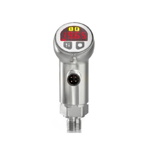 Digitální indikátor tlaku SCPSDi