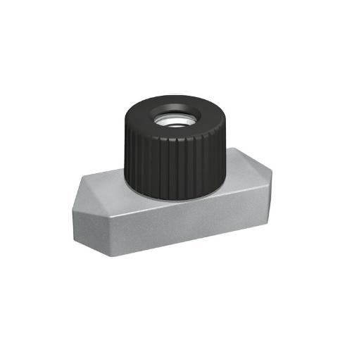 TMA_TMB1 - matice nosníku pro příchyty trubek série A
