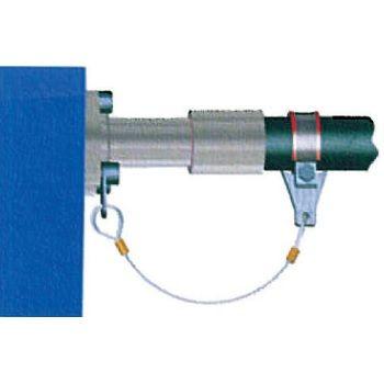 WRF - pojišťovací lanko proti ztrátě hadic při rozp. na přírubu