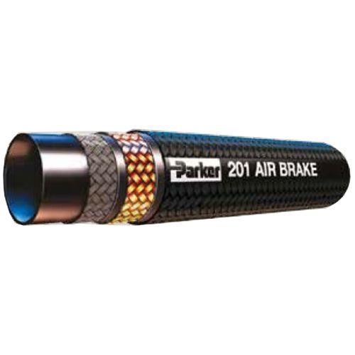 201 - nízkotlaká hadice pro vzduchové brzdy
