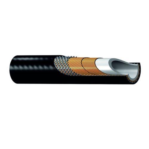 2380N\M - termoplastická Polyflex hadice pro Ultra vysoké tlaky