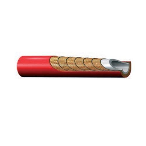 2748D - termoplastická Polyflex hadice pro Ultra vysoké tlaky
