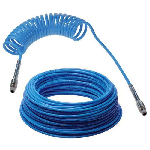 LEGRIS pneumatické hadičky