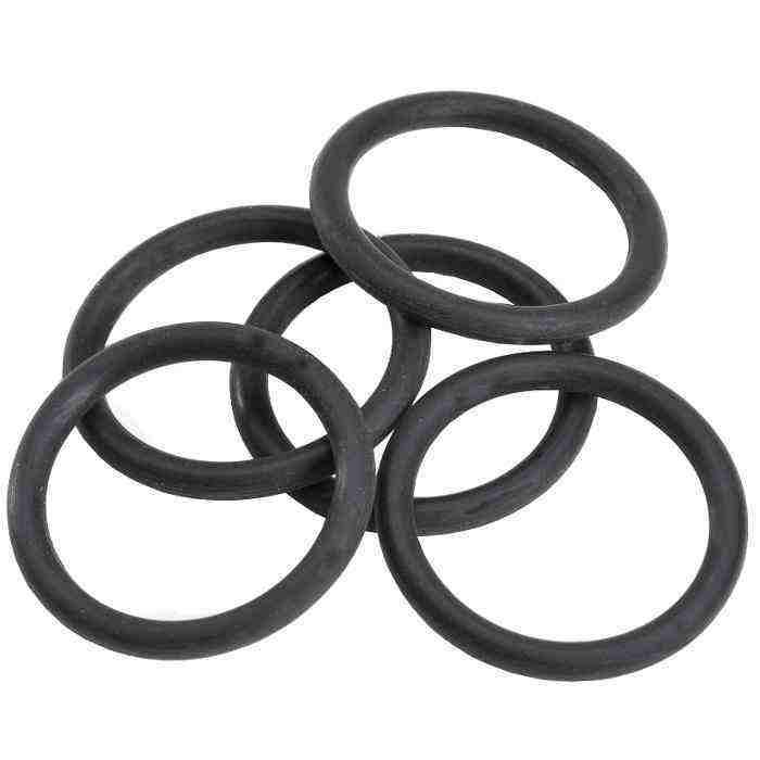 O-kroužky