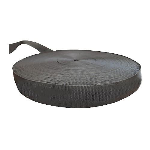 AS/PS - nylonový páskový chránič hadice Parker